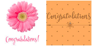 congratulations card congratulations cards free printables cultured palate