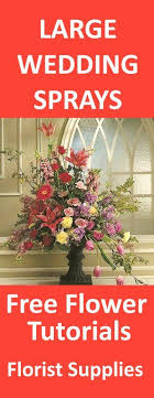 wedding flowers in bulk 65 best church pew and wedding chair pomander flowers images on