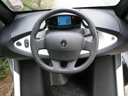 twizy renault used renault twizy 13kw technic 2dr auto gullwing doors for sale