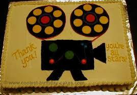 coolest cake decoration idea and photos