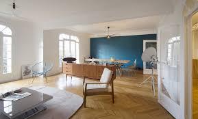 renovation chambre adulte indogate chambre mauve et gris dedans renovation chambre adulte
