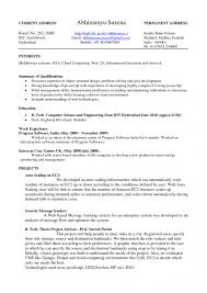 case study estimation questions write a fake newspaper article