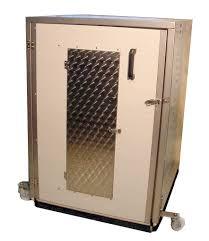 chambre chaude chambre chaude 1 fut site officiel de la coopérative apicole du