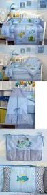 Hayley Nursery Bedding Set by Best 25 Nursery Bag Ideas On Pinterest Hospital Bag Checklist