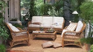 divanetti in vimini da esterno divani in vimini 2016 foto 15 20 design mag