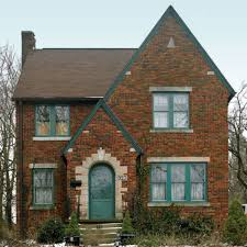 Tudor Style House by Tudor Style Homes Front Doors Home Styles