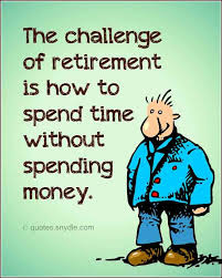 words for retirement cards best 25 retirement quotes ideas on happy retirement
