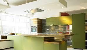 deckenlüfter küche hase kramer deckenlüftung air fresh