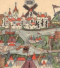 siege de siège de neuss wikipédia