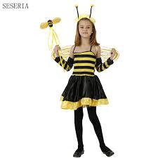 Halloween Costumes Bee Buy Wholesale Costume Bee Wings China Costume Bee