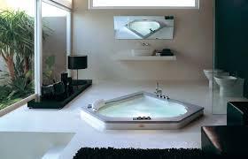 vasca da bagno salvaspazio bagno piccolo idee d arredo