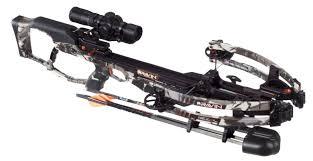 amazon black friday crossbows crossbows barnett horton u0026 more u0027s sporting goods