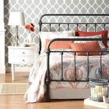 Domayne Bed Frames Spindle Bed Frame 40e411b211w3a Spindle Bed Frame Australia