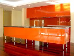 kitchen kitchen remodeling ideas modern island light fixtures