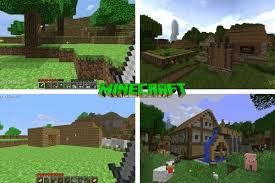 mc pe apk baixar jogo minecraft pe apk brazil grátis faça o gratuito