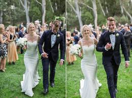 wedding arches canberra 40 best canberra nsw wedding locations images on