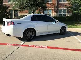 lexus used fort worth sold 2007 6spd manual acura tl type s wdp 95k 15 500 dallas