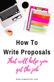 best music to write a paper to best 20 writing proposals ideas on pinterest proposal writing how to write proposals that will help you get the job