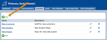 plan ahead with batchbook todo templates u2014 batchbook blog