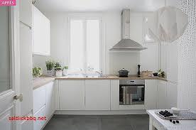 faience cuisine et blanc faience cuisine design pour idees de deco de cuisine inspirational