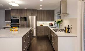 quartz kitchen countertop ideas wonderful quartz kitchen countertops home design ideas