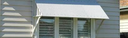 Garage Awning Kit Garage Awning Canopy Diy Window Awning Kits Diy Window Awning Kits