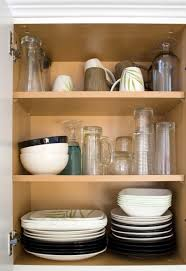 how to organize kitchen cabinets 15 mind blowing ways to organize kitchen cabinets