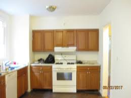 Staten Island Kitchen Cabinets Address Not Disclosed For Rent Staten Island Ny Trulia