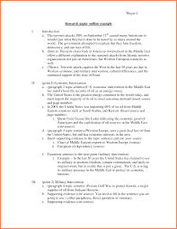 outline of an essay sample sample essay outline thesis and outline example resume examples sample essay outline thesis and outline example resume examples best photos of png