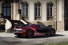 2015 bugatti veyron 16 4 grand sport vitesse la finale photos