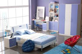 beautiful popular blue bedroom designs for hall kitchen bedroom