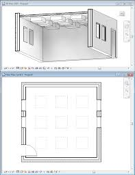 best way to show floor plans autodesk community bulkhead lines in plan view autodesk community revit products