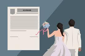 cara membuat ktp wna prosedur penerbitan kk dan ktp bagi wna yang menikah dengan wni