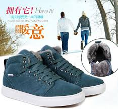 buy winter boots malaysia s winter boots with fur comforta end 5 26 2016 1 50 pm