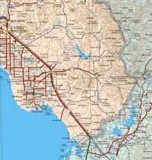 San Miguel De Allende Mexico Map by Sonora Mexico Map 16 Map Of Sonora Mexico 16 Mapa De