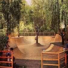 Backyard Skateboarding 65 Best Exterior Skateparks Images On Pinterest Skate Park