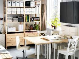 Office Decorating Themes - office 38 office workspace entrancing home office decorating
