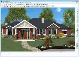 home design exterior software free exterior design software menards vinyl siding visualizer fair