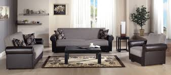Istikbal Living Room Sets Istikbal Living Room Sets At Homelement