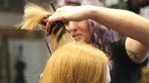 dkvs hair