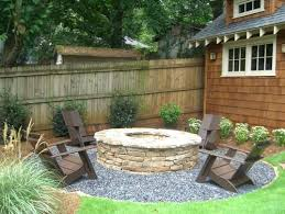 Stone Patio Diy by Stone Patio Pictures Ideas Stone Patio Design Images River Rock