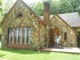 cottage style house plans 1314 home decor plans cottage style house plans