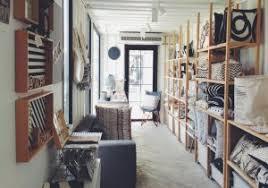 home decor wholesale companies awesome 100 home decor wholesale