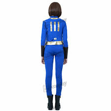 fallout new vegas halloween costume craftable halloween decorations at fallout 4 nexus mods and