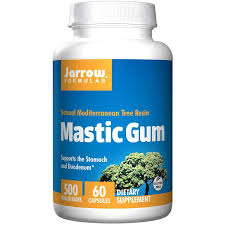Mediterranean Kitchen Mastic Amazon Com Jarrow Formulas Mastic Gum 60 Caps Health U0026 Personal Care