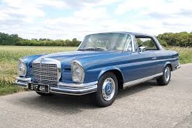mercedes benz classic mercedes benz restoration mercedes benz classic car restoration