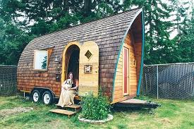 smaller homes 7 ways smaller homes are more eco friendly than their larger