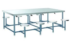 used stainless steel tables for sale stainless steel table stainless steel work table stainless steel