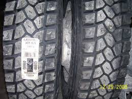 Retread Off Road Tires Besst Truck Tires For Muddy Off Road Conditions Truckersreport
