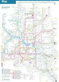 Maps Of Germany by Map Of Germany And Austria Adorable Rail Map Germany